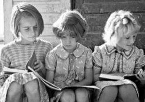 εκπαιδευση ψυχοθεραπεια