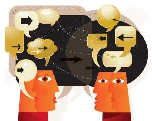 Κέντρο Ψυχοθεραπείας Συνεργατική θεραπεία
